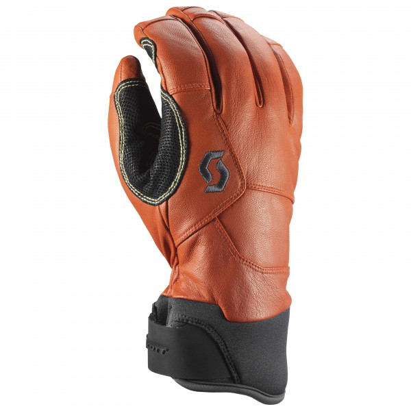 Scott - Glove Explorair Premium GTX - Gants