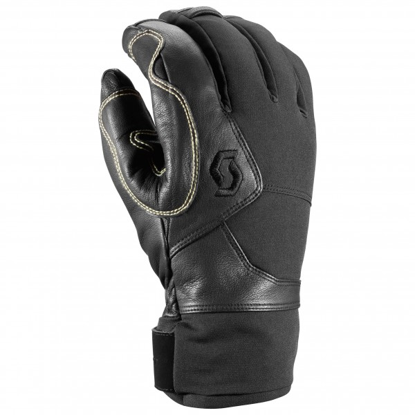 Scott - Glove Explorair Pro GTX - Gants