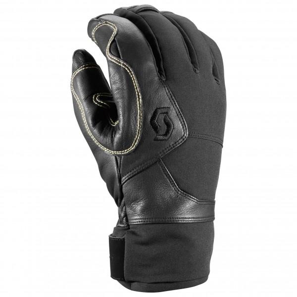 Scott - Glove Explorair Pro GTX - Handskar