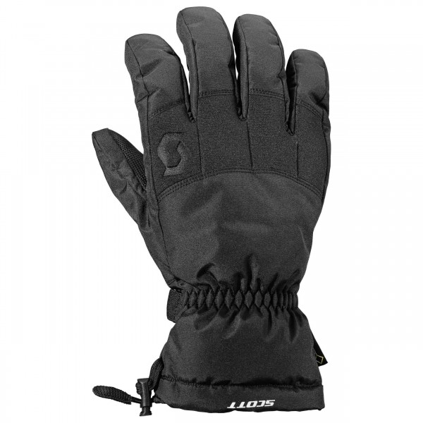 Scott - Glove Ultimate GTX - Gloves