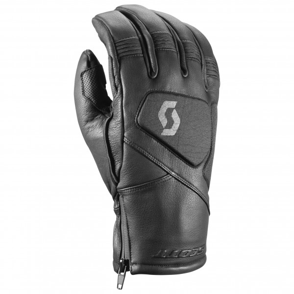 Scott - Glove Vertic PRO - Gants
