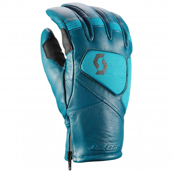 Scott - Glove Vertic PRO - Gloves