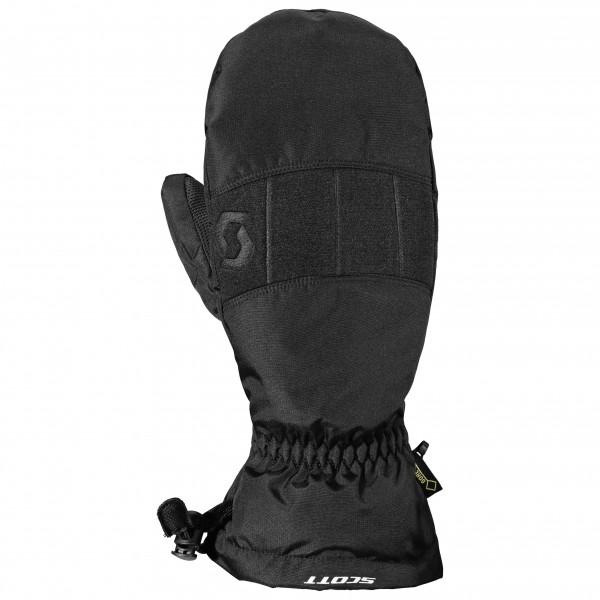 Scott - Mitten Ultimate GTX - Handschuhe
