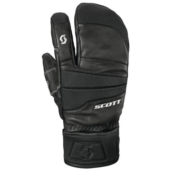 Scott - Mitten Vertic Premium GTX - Handschuhe
