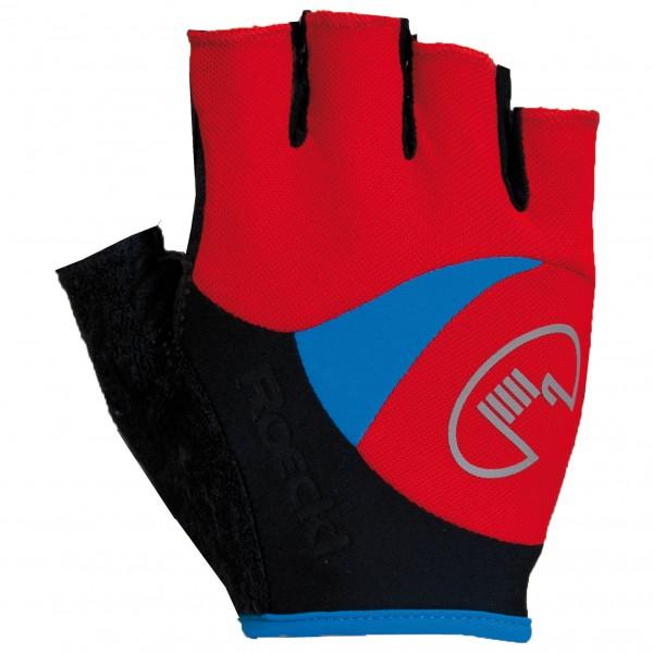 Roeckl - Borrello - Handschoenen