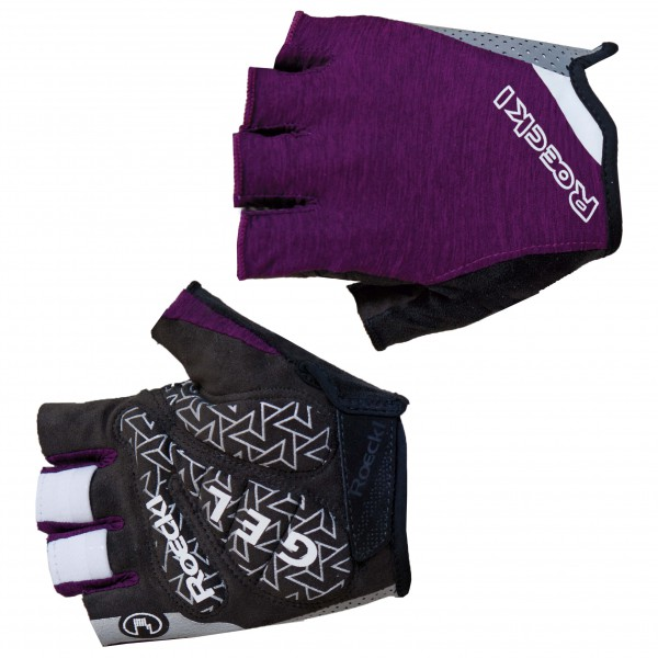 Roeckl - Women's Diaz - Handskar