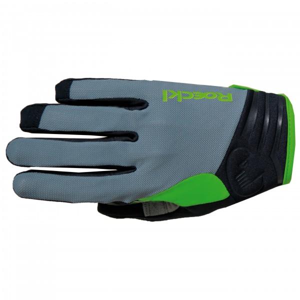 Roeckl - Mileo - Gloves