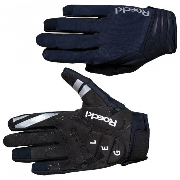 Roeckl Sports - Mileo - Handschuhe