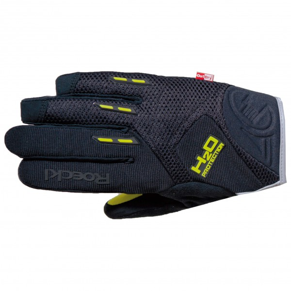 Roeckl - Moro - Gloves