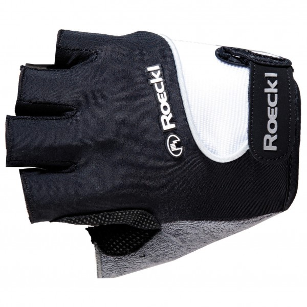 Roeckl - Nelson - Handsker