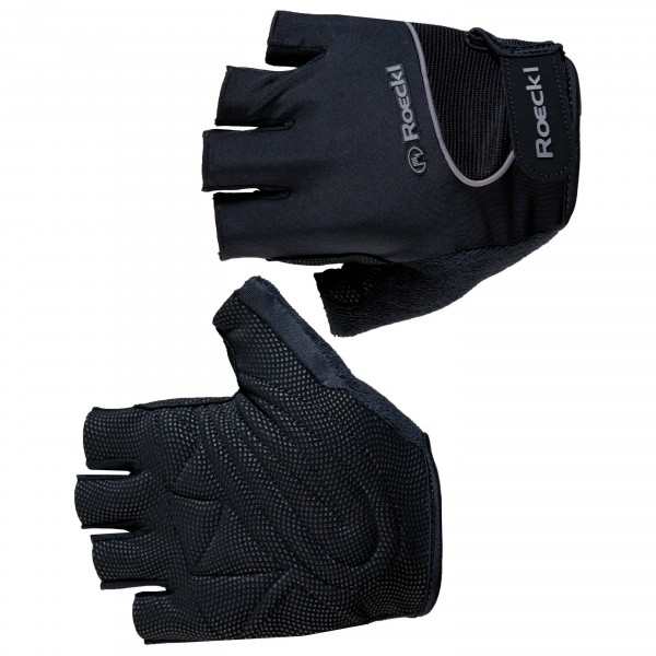 Roeckl - Nelson - Gloves