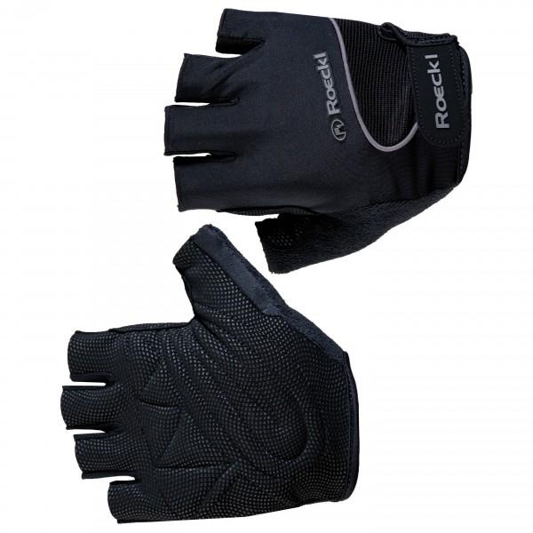 Roeckl - Nelson - Handschoenen