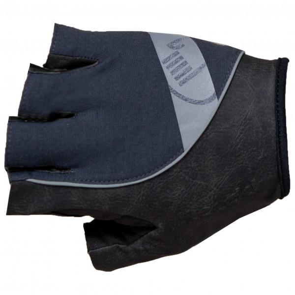Roeckl - Osaka - Handsker