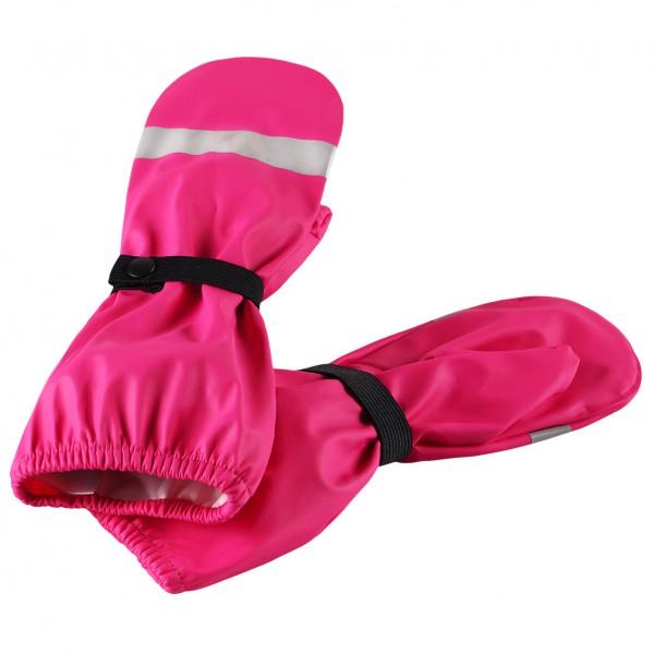 Reima - Kid's Kura - Handschoenen