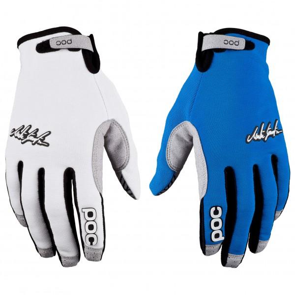 POC - Index Air Adjustable Söderström Edition - Gloves