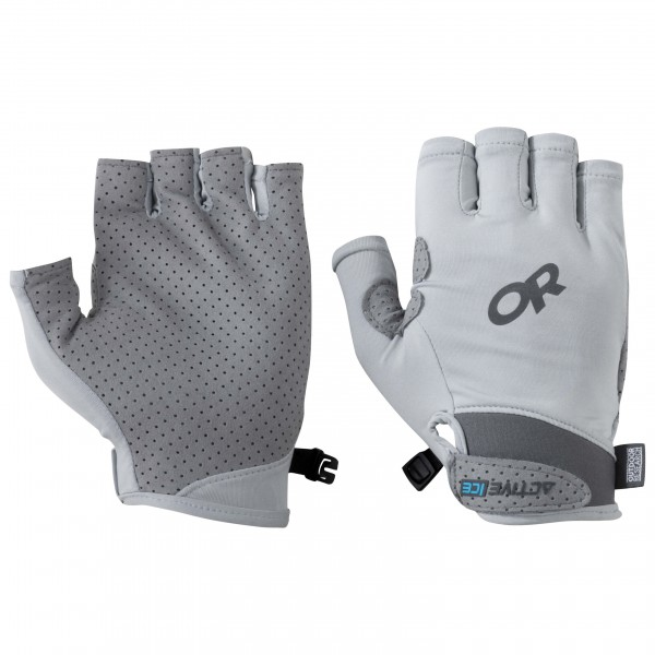 Outdoor Research - ActiveIce Chroma Sun Gloves - Gloves