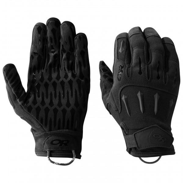 Outdoor Research - Ironsight Gloves - Hansker