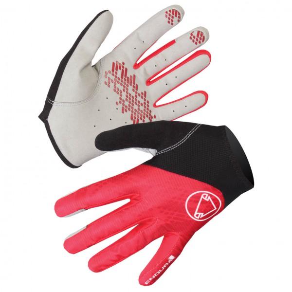 Endura - Hummvee Lite Handschuh - Käsineet