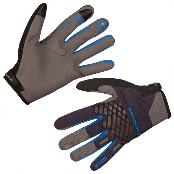 Endura - MT500 Glove II - Gloves