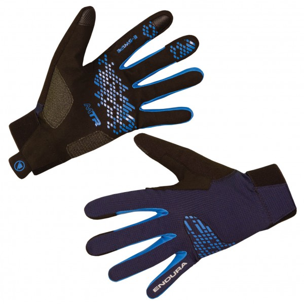 Endura - MTR Handschuh II - Handsker
