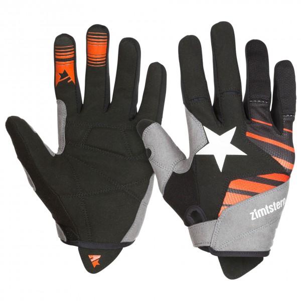 Zimtstern - Glove Clawz - Gloves
