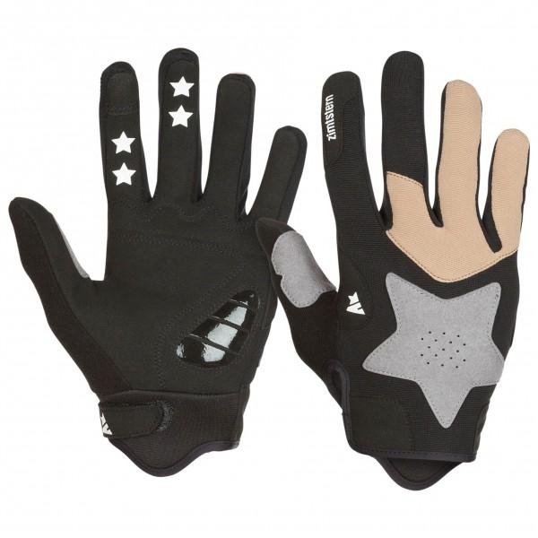 Zimtstern - Glove Dracoz Pro - Handschuhe