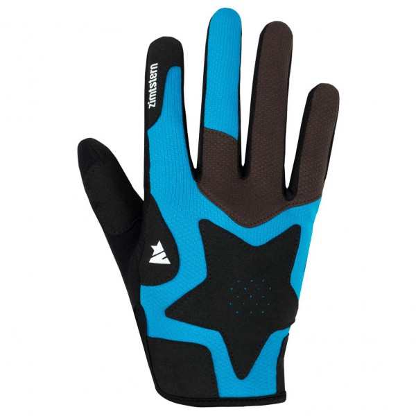 Zimtstern - Glove Dracoz Pro - Handskar