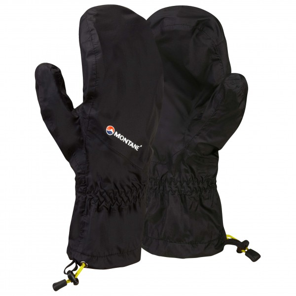 Montane - Minimus Mitt - Handschuhe