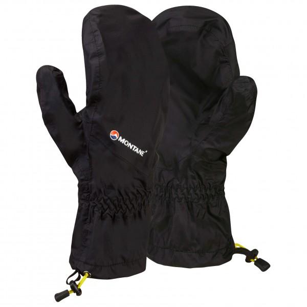 Montane - Minimus Mitt - Handskar