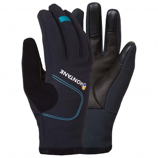 Montane - Women's Windjammer Glove - Käsineet