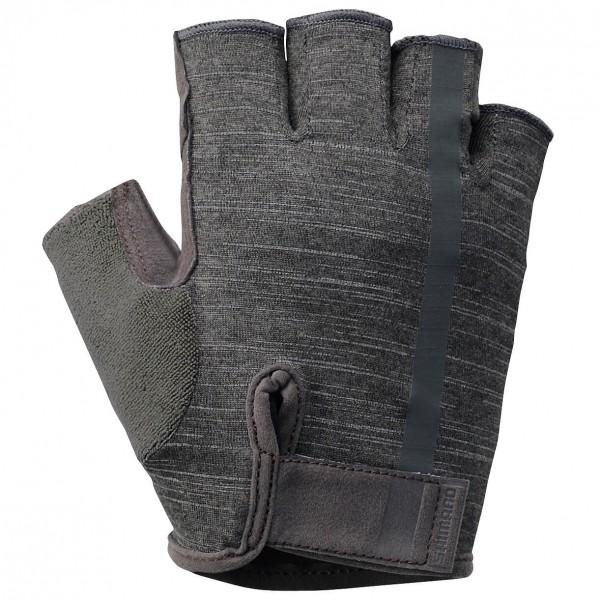 Shimano - Transit Gloves - Handschoenen