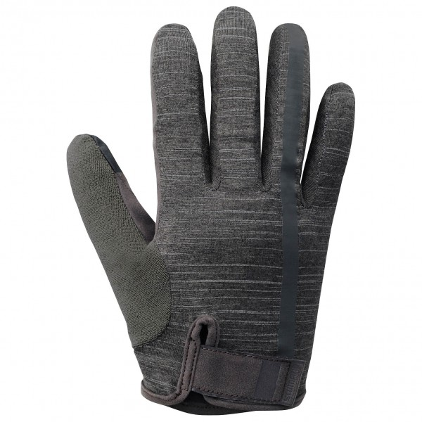 Shimano - Transit Long Gloves - Handsker