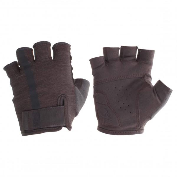 Shimano - Women's Transit Gloves - Handsker