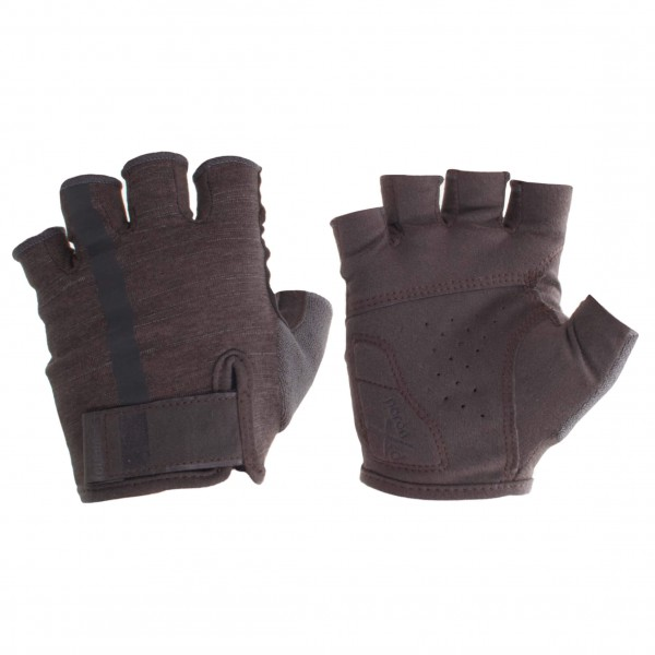 Shimano - Women's Transit Gloves - Hansker