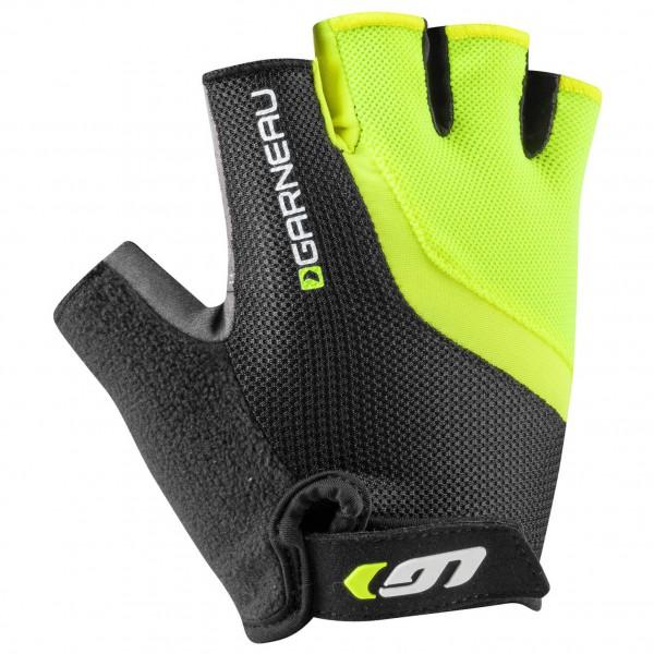 Biogel RX-V Glove - Gloves