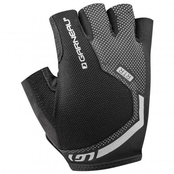 Garneau - Mondo Sprint Glove - Handsker