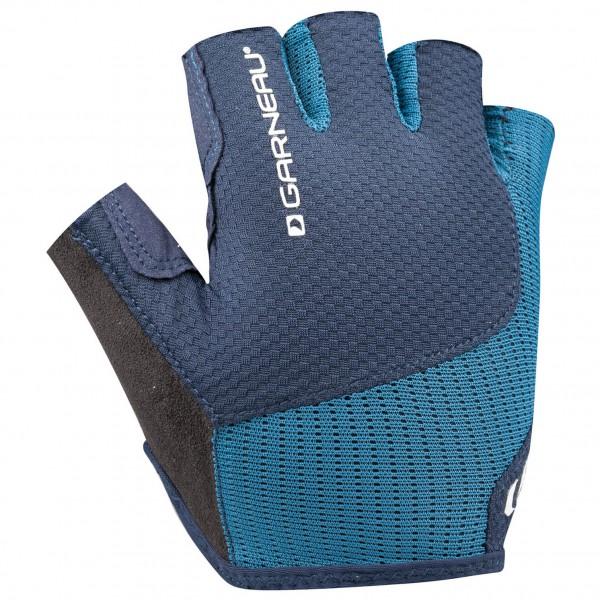 Garneau - Nimbus Evo Glove - Handsker