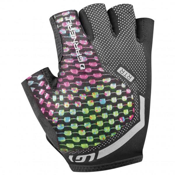 Garneau - Women's Mondo Sprint Glove - Handsker