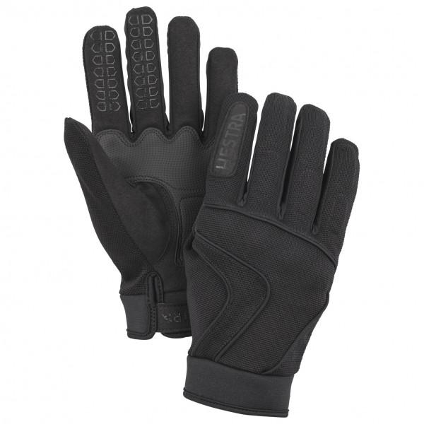 Hestra - All Mountain Sr. 5 Finger - Handskar