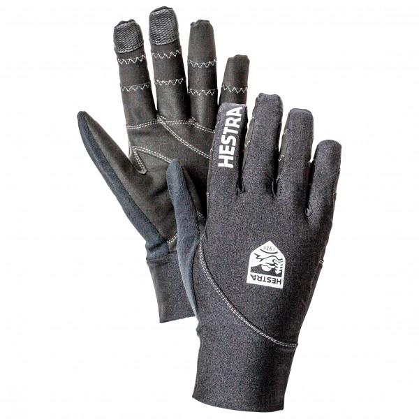 Hestra Bike Ergo Grip Race Cut 5 Finger - Handsker køb online | Gloves