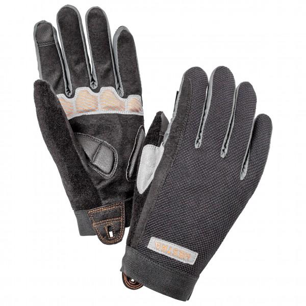 Hestra - Bike Guard Long 5 Finger - Handschuhe