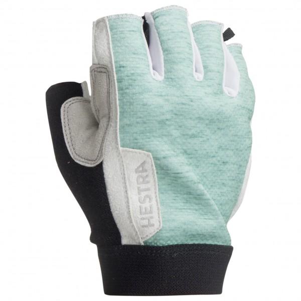 Hestra - Bike Guard Short 5 Finger - Handskar