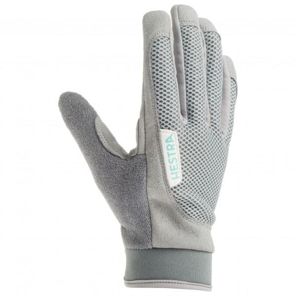Hestra - Bike Long Sr. 5 Finger - Gloves