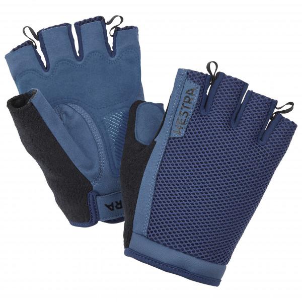 Hestra - Bike Short Sr. 5 Finger - Handskar