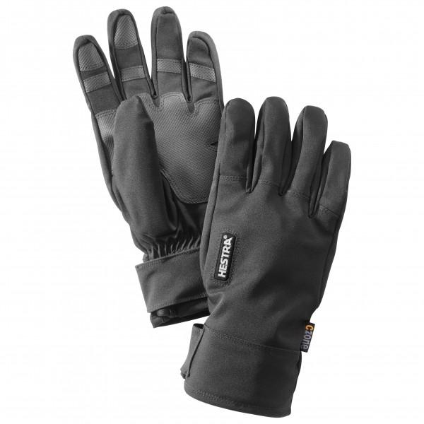 Hestra - CZone Pick Up 5 Finger - Handskar