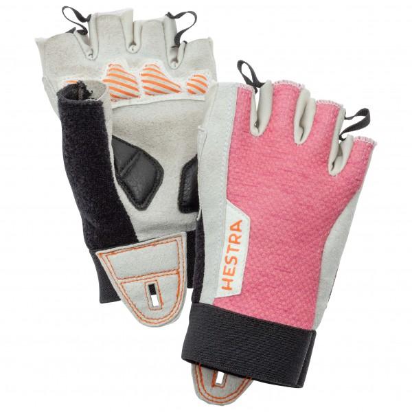 Hestra - Kid's Bike Guard Short 5 Finger - Handschuhe