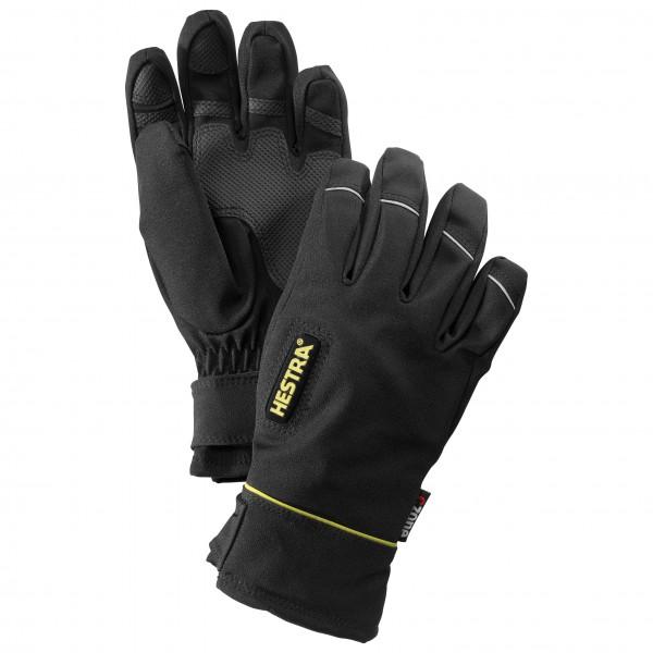 Hestra - Kid's CZone Pick Up 5 Finger - Handsker