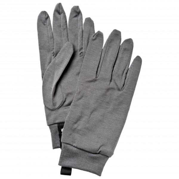 Hestra - Merino Wool Liner 5 Finger - Hansker