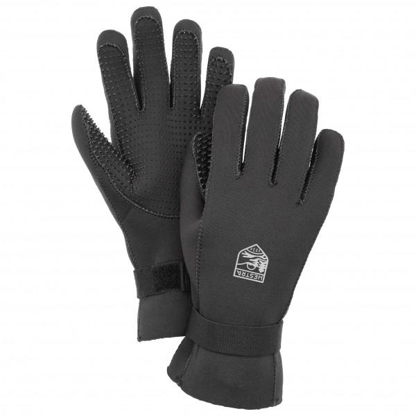 Hestra - Neoprene Glove 5 Finger - Handskar