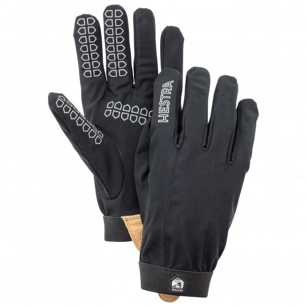 Hestra - Power Stretch 5 Finger - Gloves